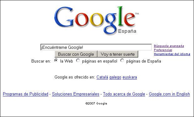 google seo posicionar blog paginas visitas