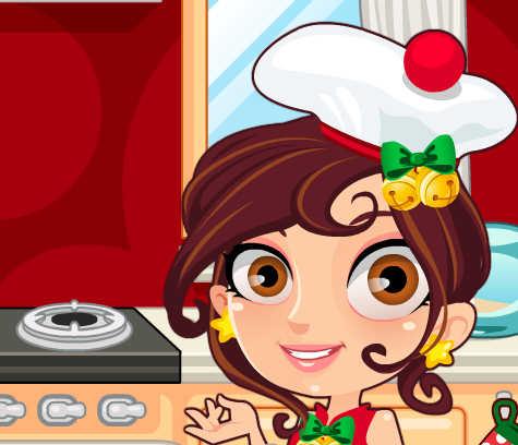 juego-cocinar-galletas-divertidas