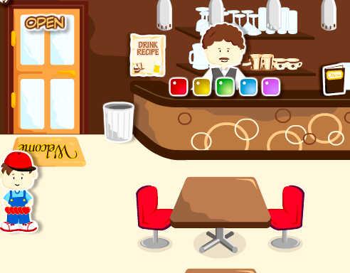 juego-cocinar-pasteleria-cafeteria