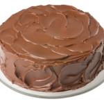 Juego de cocinar pasteles de chocolate