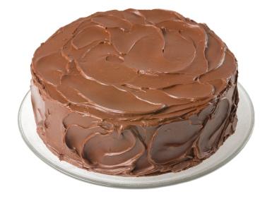 juego-cocinar-pasteles-chocolate