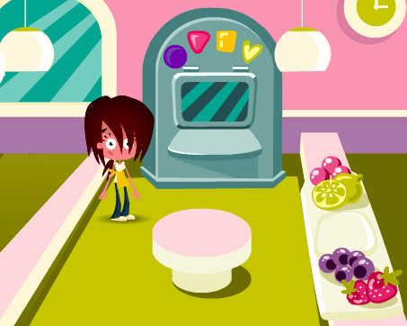 juego-cocinar-servir-dulces