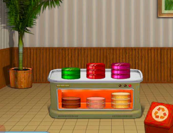 juego-cocinar-servir-tartas