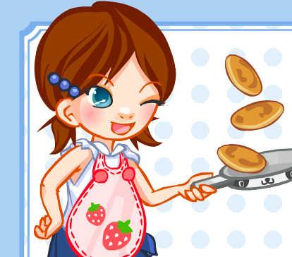juego-cocinar-tortitas