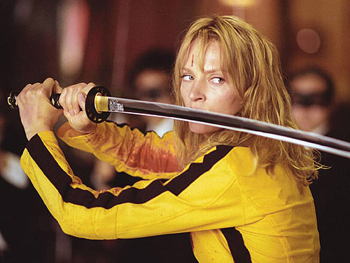 kill-bill-uma-thurman-bride-novia