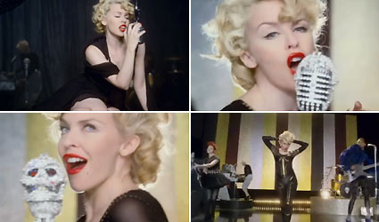 kylie-minogue-2-hearts-two-video