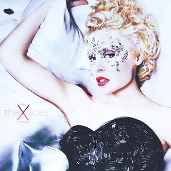 kylie-minogue-2-hearts-two-x-album