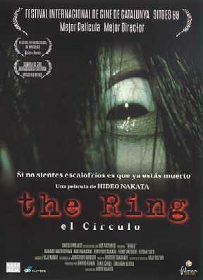 the-ring-ringu