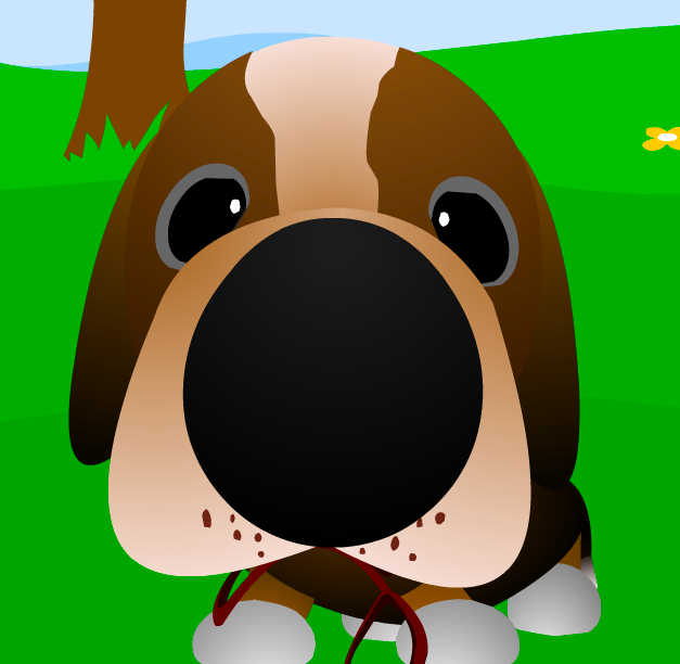 juego-perro-perdido