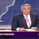 Las noticias de José María Carrascal