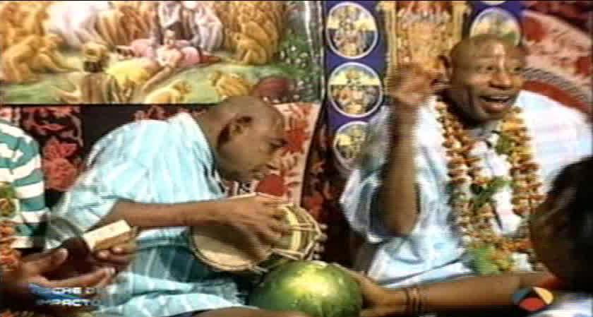 hermanos murthi microcefalia