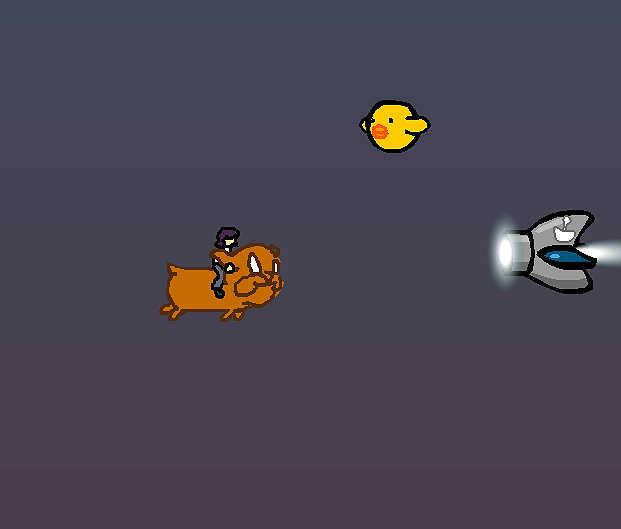 juego-accion-perros