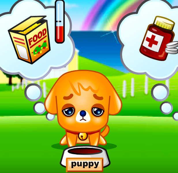 juego-alimentar-perros