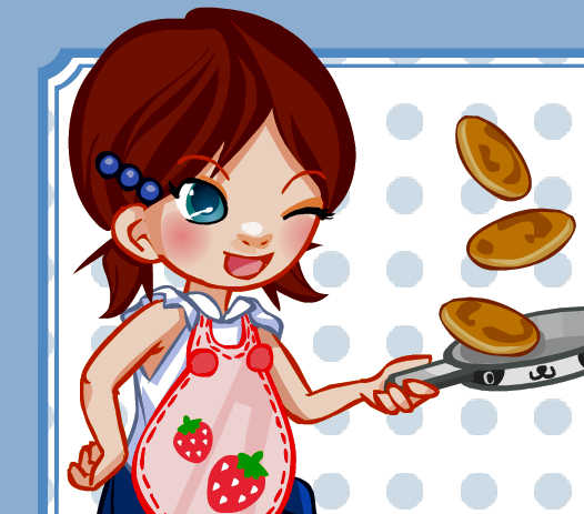 juego-cocinar-crepes-caseros