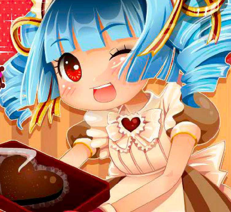 juego-cocinar-pasteles-san-valentin