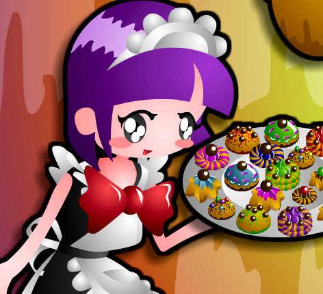 juego-cocinar-pasteles-tartas
