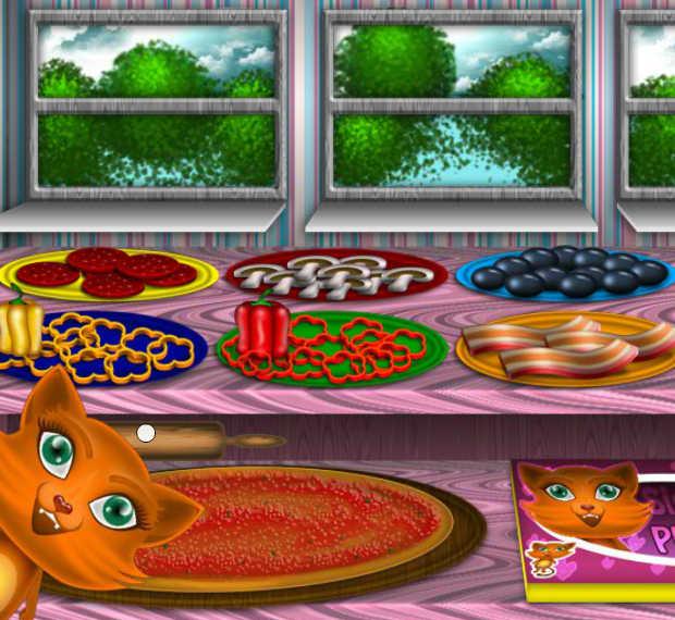 juego-cocinar-pizza-especial