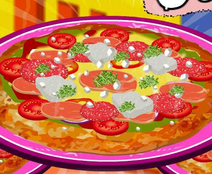 juego-cocinar-pizzas-chicago