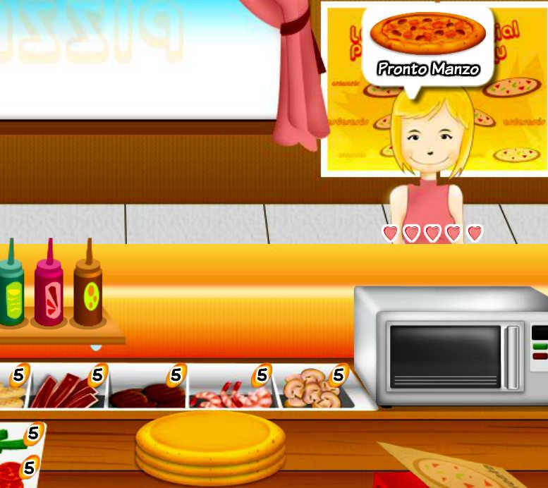 juego-cocinar-pizzas-pizzeria