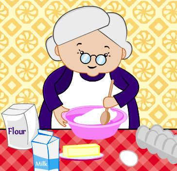juego-cocinar-recetas-abuela