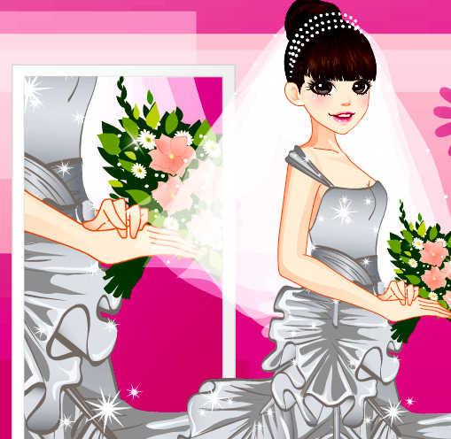 juego-complementos-bodas