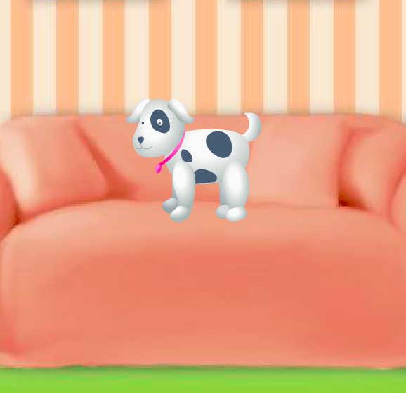 juego-cuidar-banar-perros