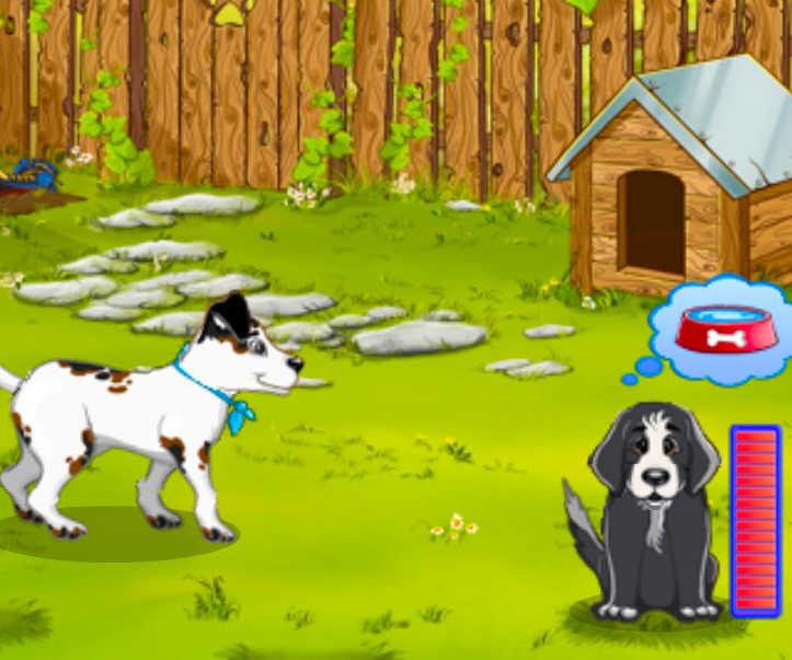 juego-cuidar-perros