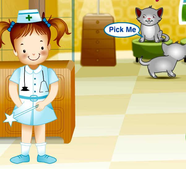 juego-hospital-magico-perros