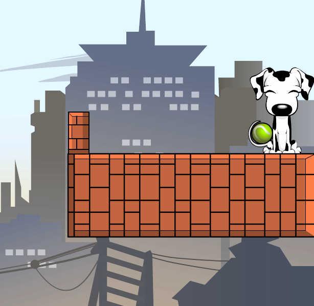 juego-inteligencia-perros