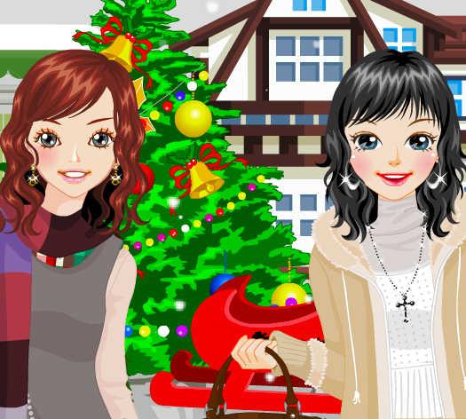 juego-maquillar-navidad