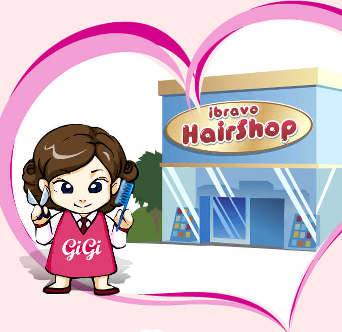 juego-peluqueria-look