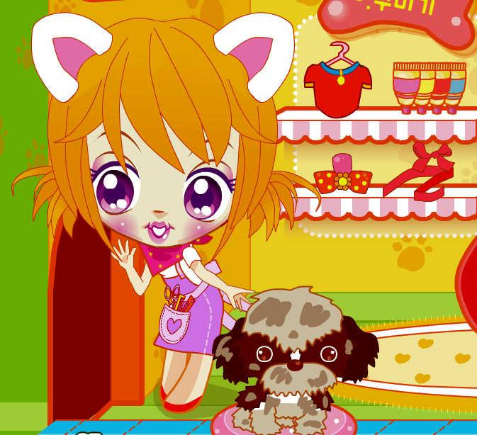 juego-peluqueria-mascotas