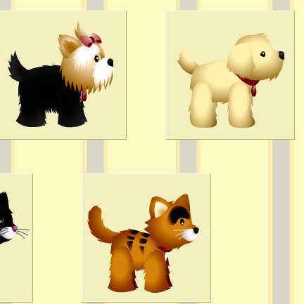 juego-perros-mascotas