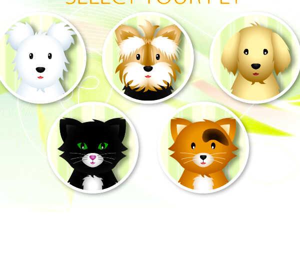 juego-perros-peluqueria-canina
