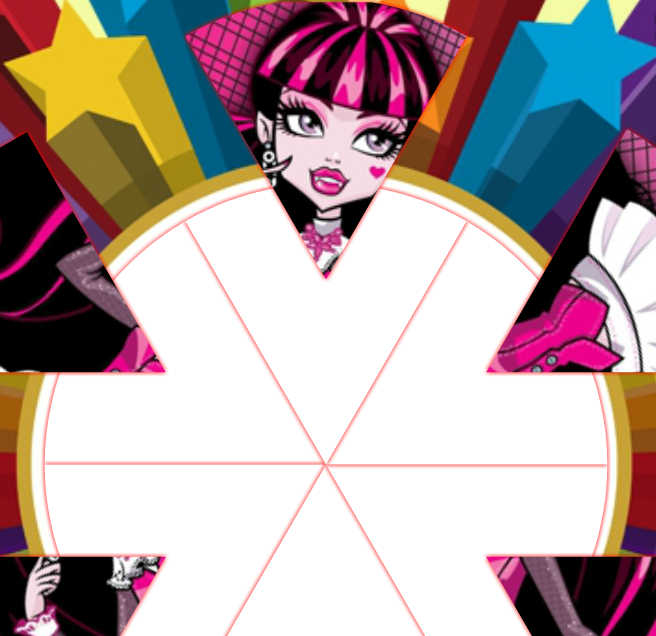 juego-puzzle-monster-high