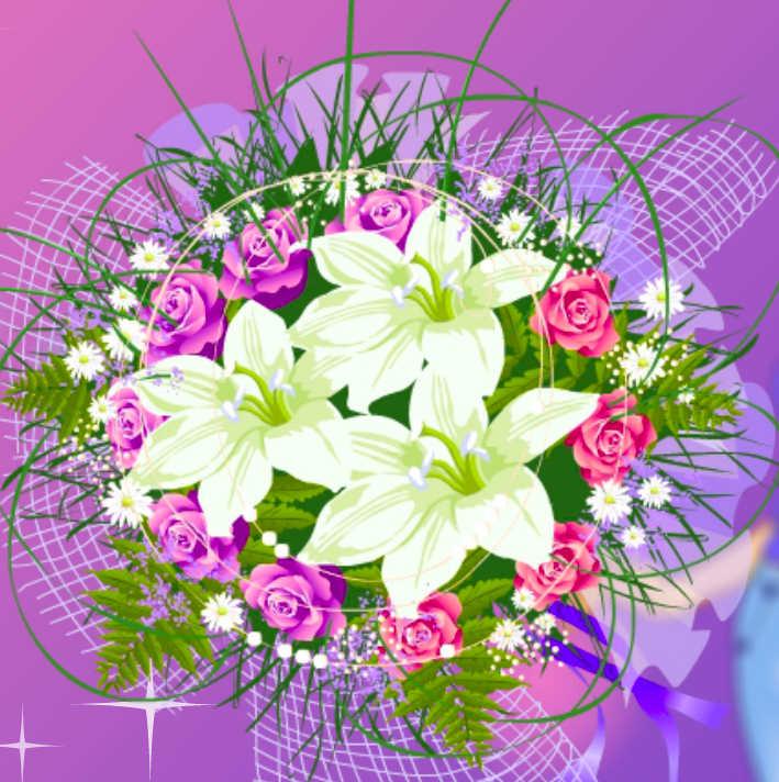 juego-simulacion-florales