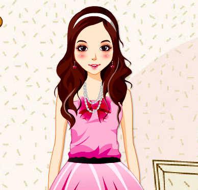 juego-vestir-adolescente