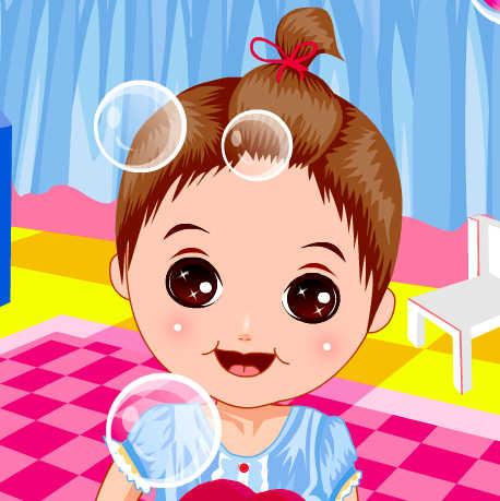 juego-vestir-bebes