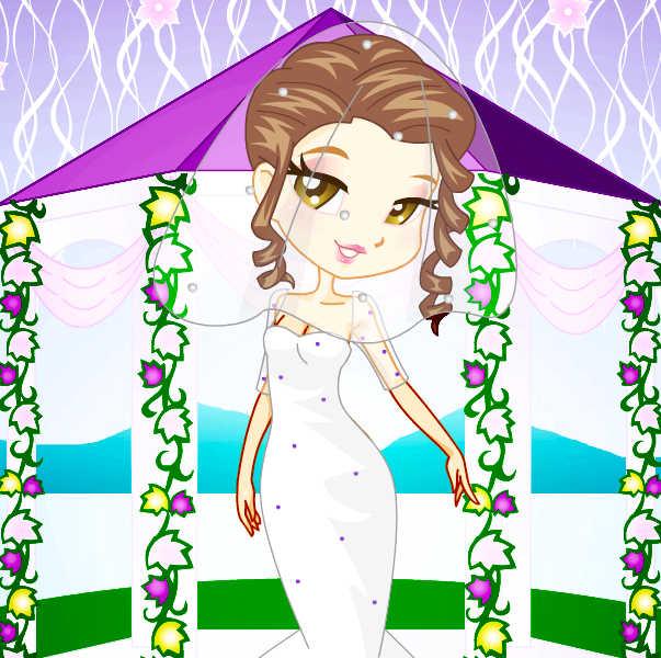 juego-vestir-maquillaje-novias