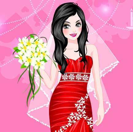 juego-vestir-maquillar-novias