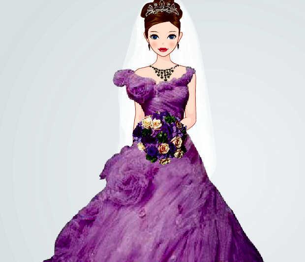 juego-vestir-novias-moda