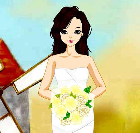 juego-vestir-novias