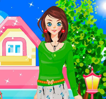juego-vestir-ropa-colores