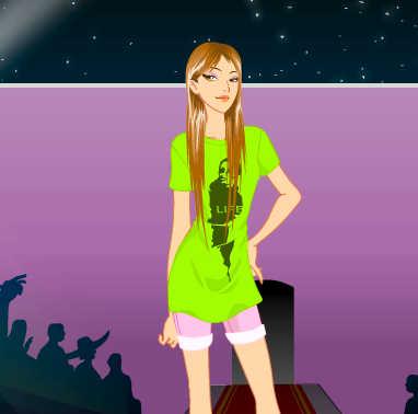 juego-vestir-supermodelos