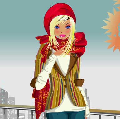 juego-vestir-urbano