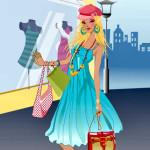 Juego de vestir y complementos