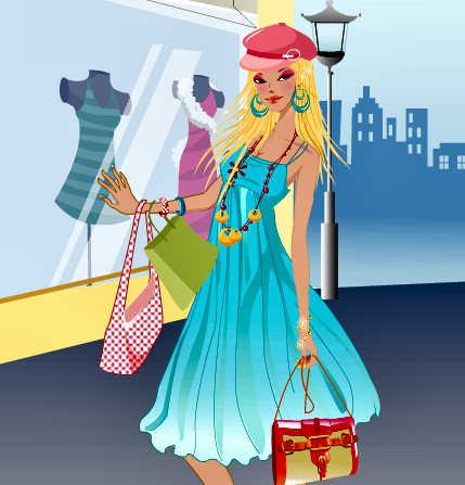 juego-vestir-y-complementos