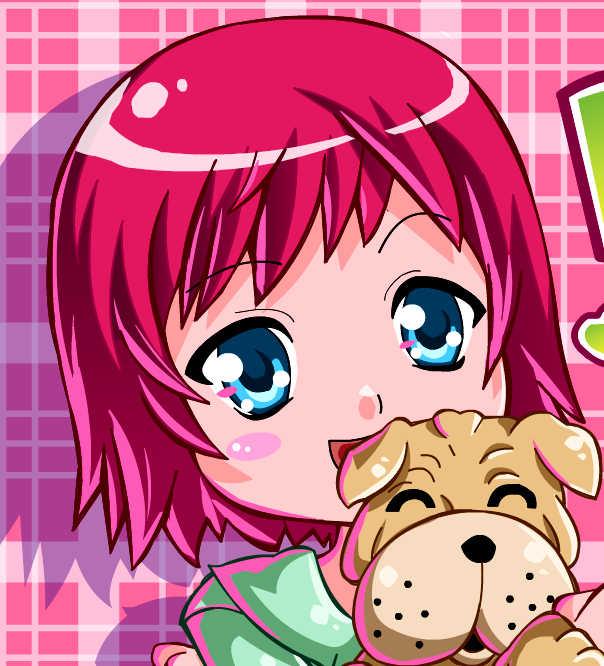 juego-veterinaria-canina