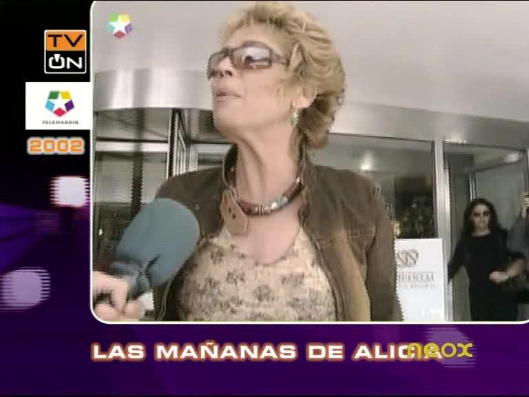 maria jimenez 14