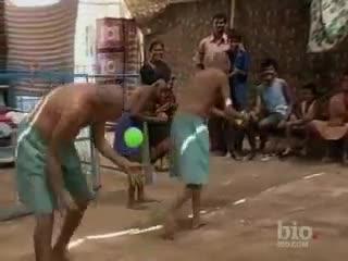 microcefalia india